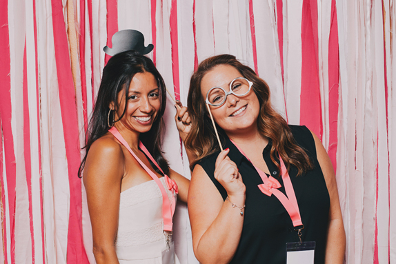 Blog Fete Photobooth in Orlando, Florida