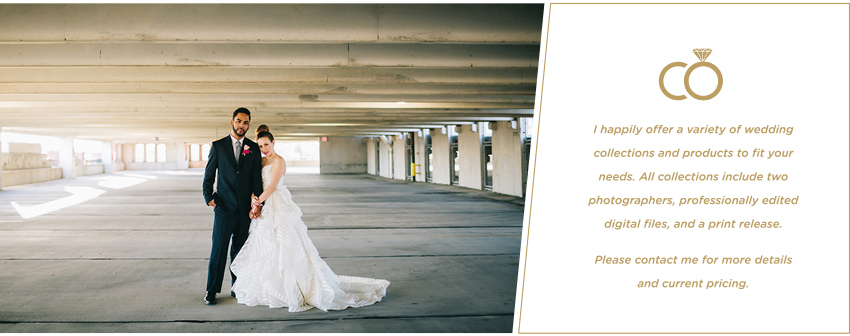 weddinginformation