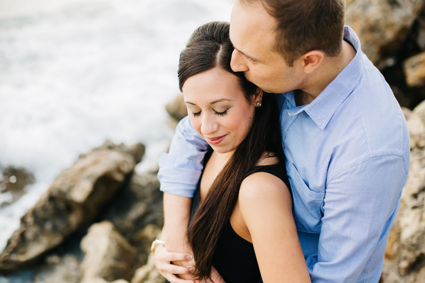Sarasota engagement session and wedding photographer