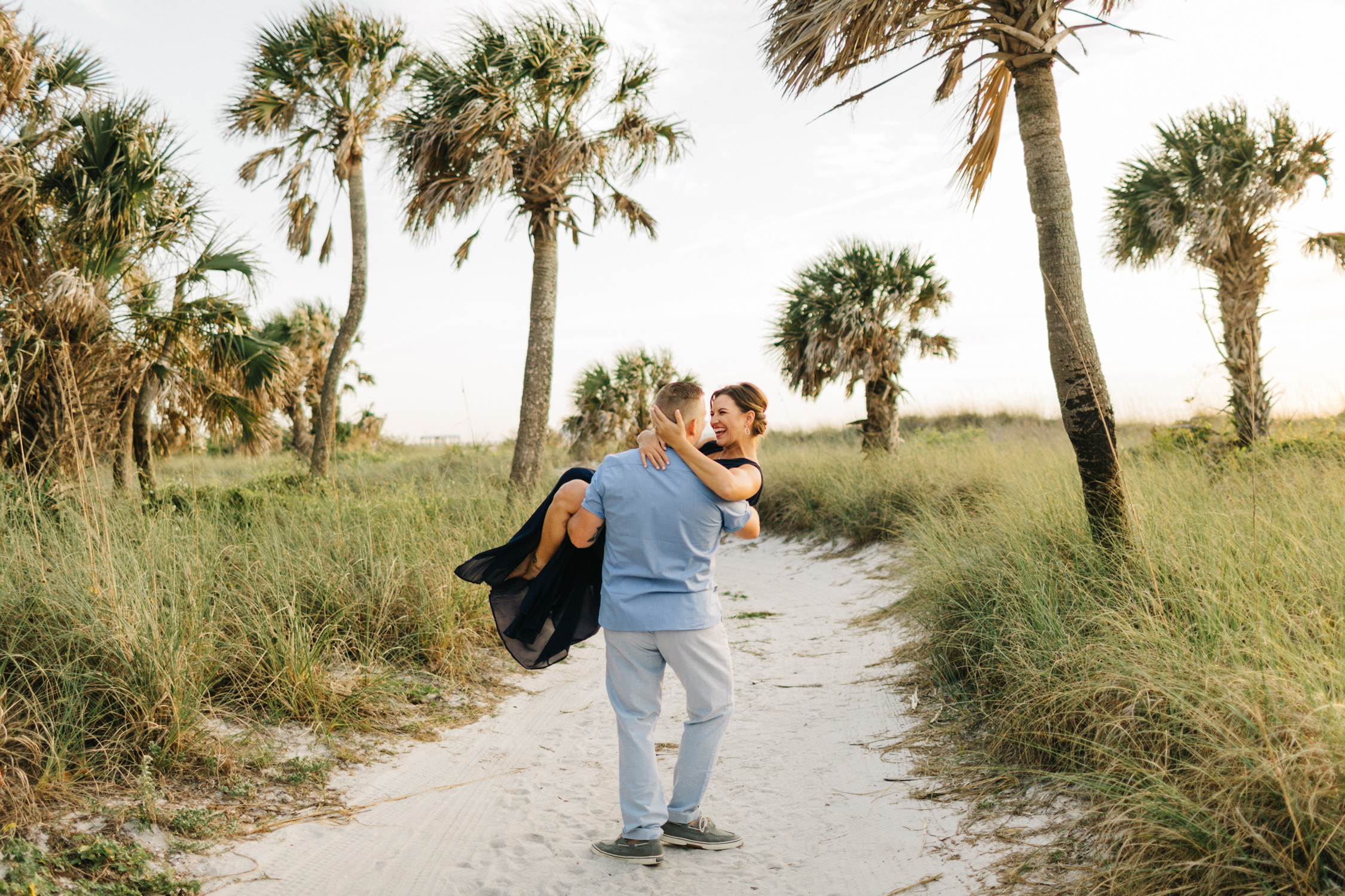tampa-orlando-engagement-photos-15