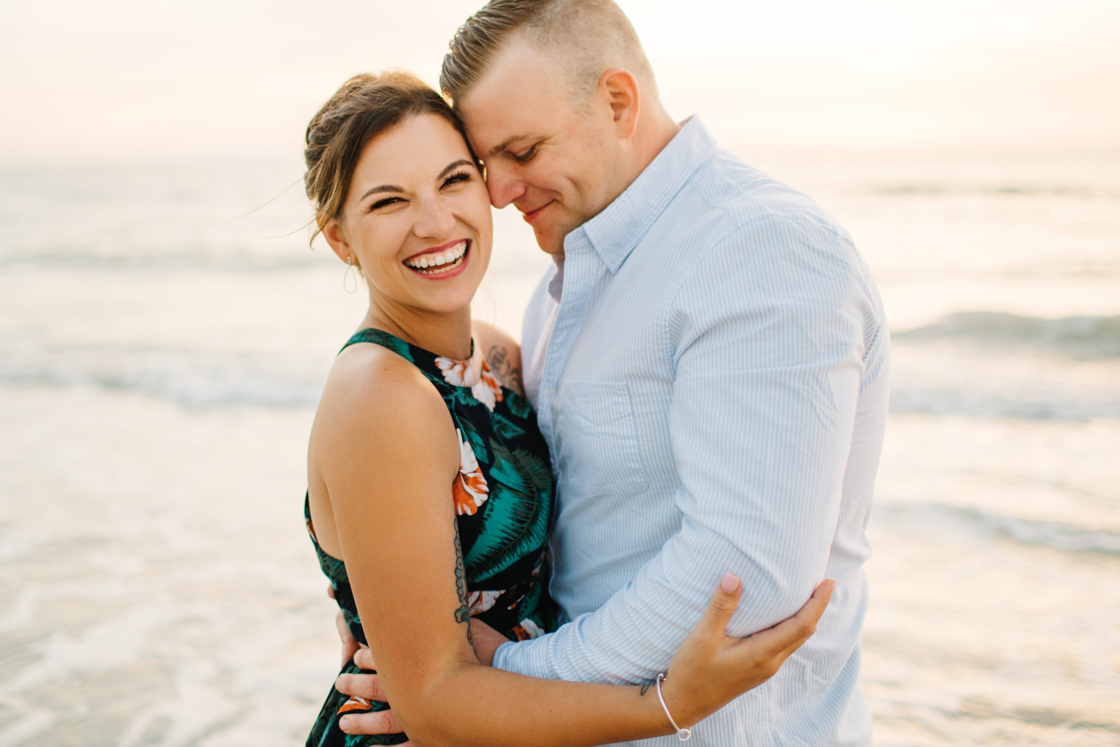 tampa-orlando-engagement-photos-16