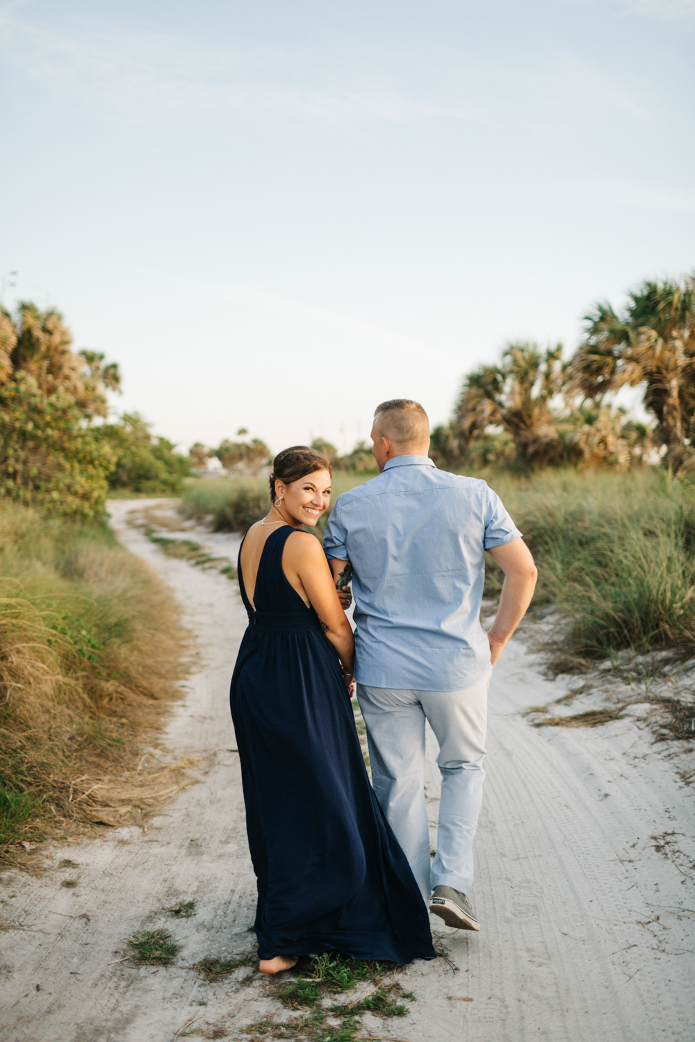 tampa-orlando-engagement-photos-22