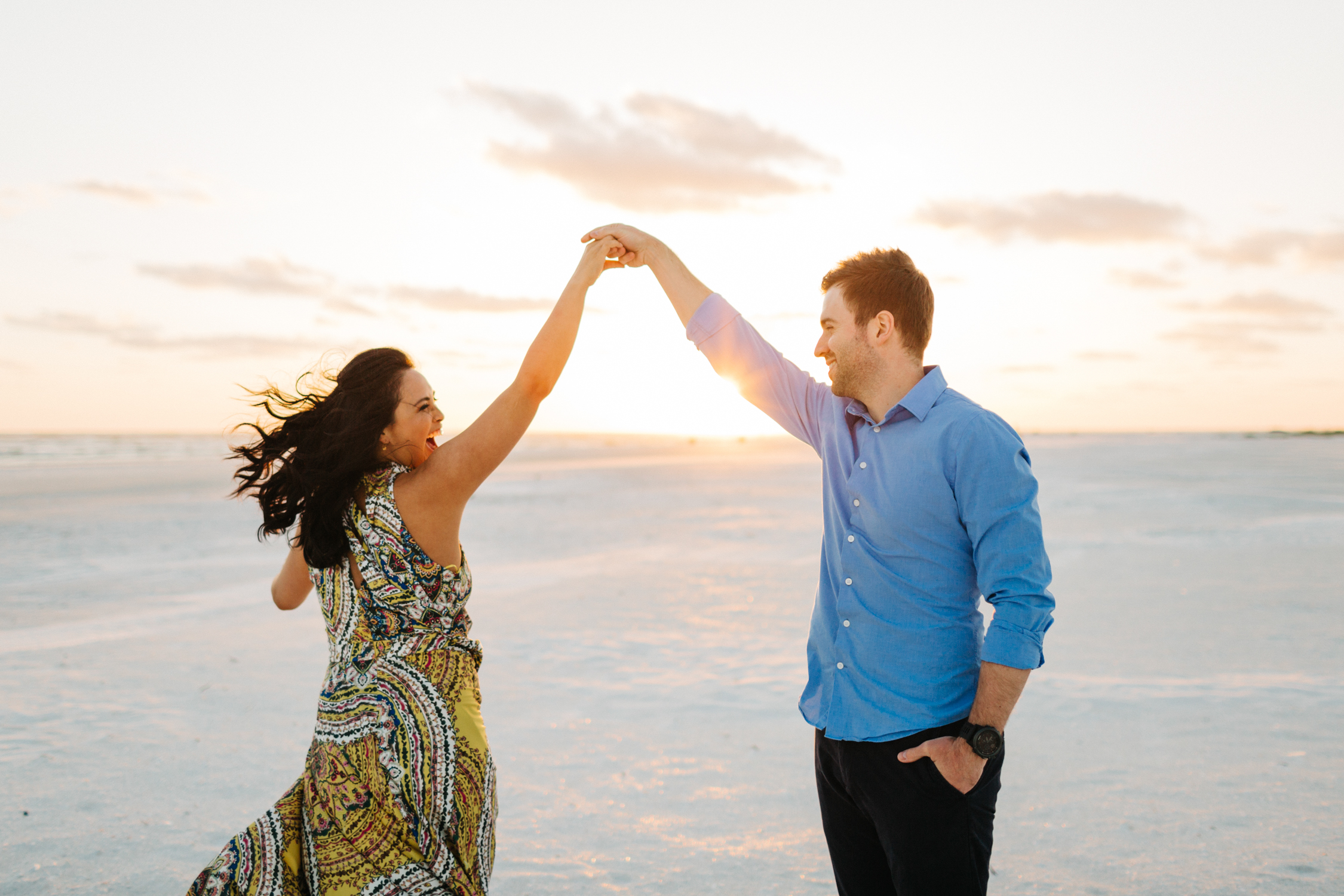 tampa-orlando-engagement-photos-23