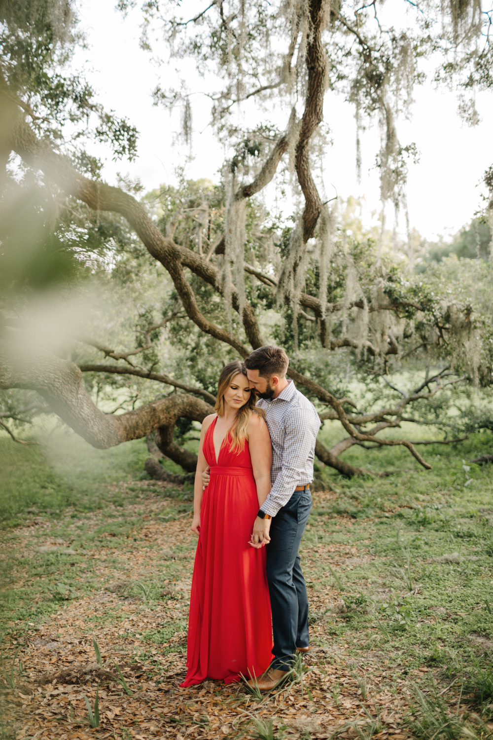 tampa-orlando-engagement-photos-8