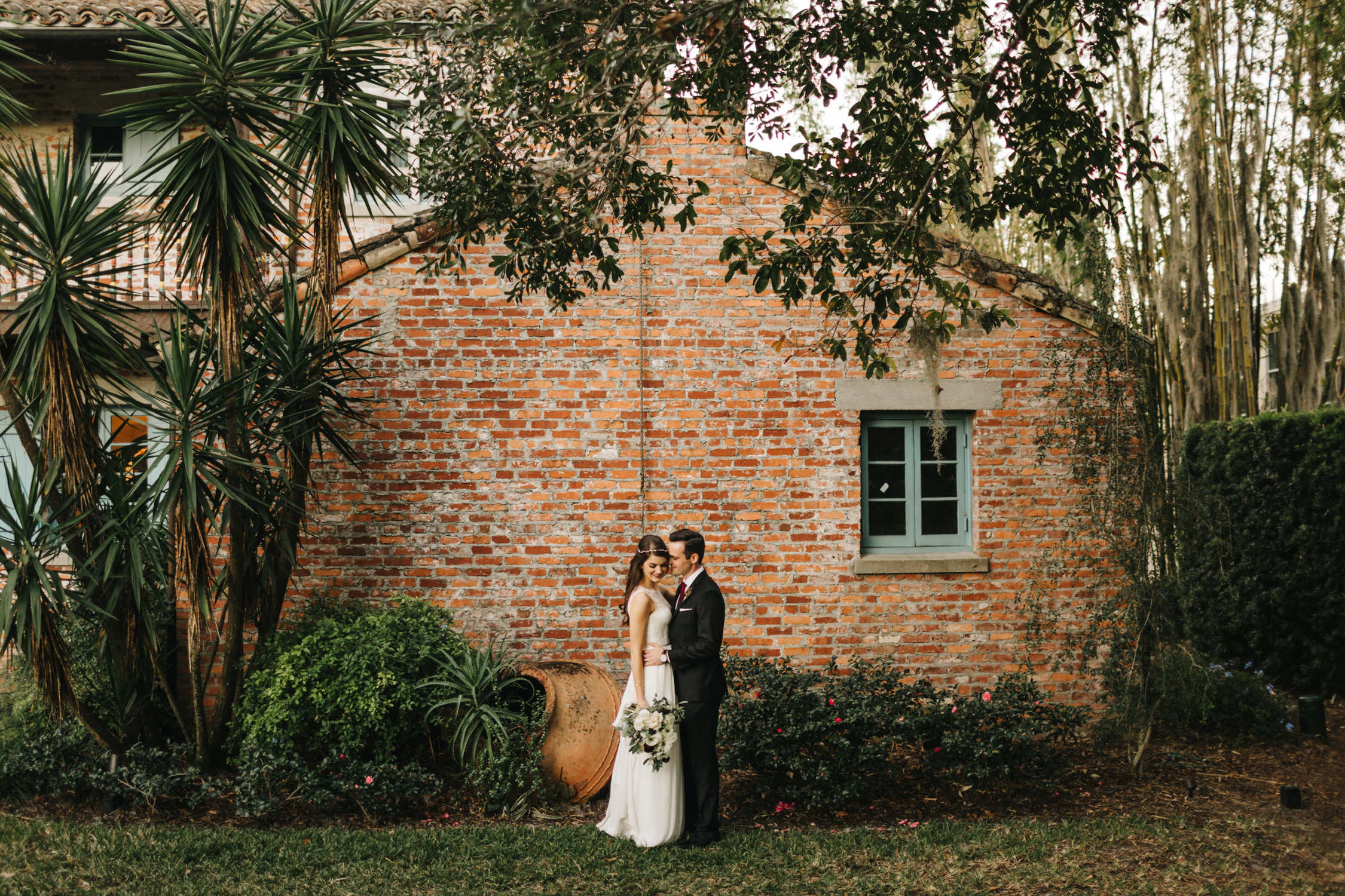 tampa-orlando-wedding-photographer-6