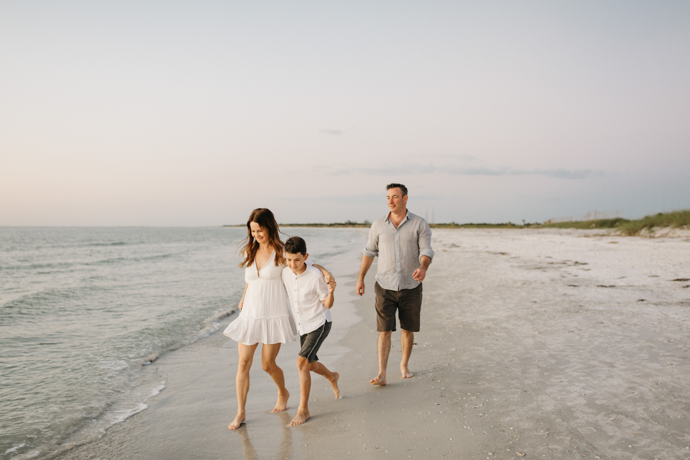 tampa-family-lifestyle-photographer-candid-natural-10