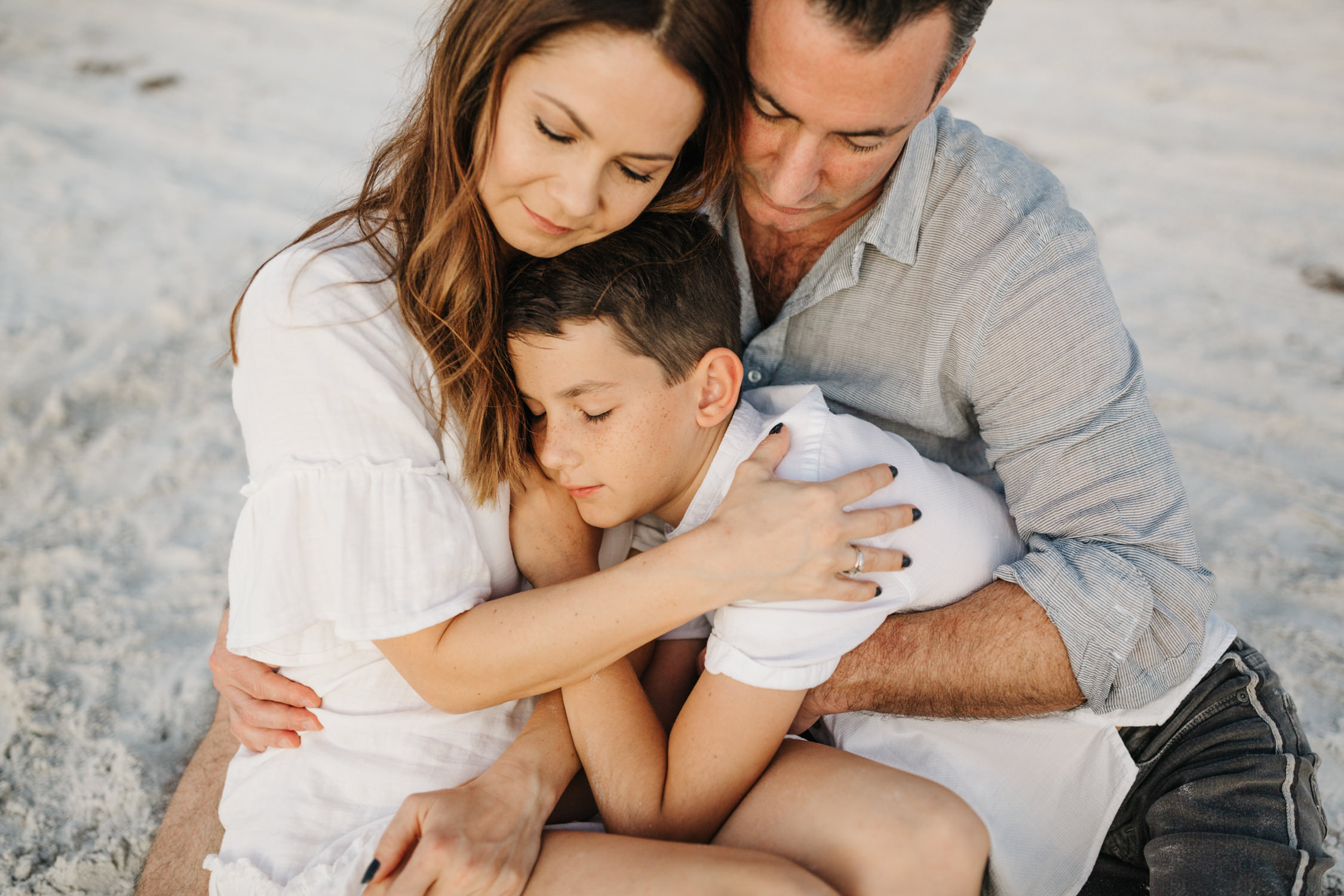 tampa-family-lifestyle-photographer-candid-natural-12