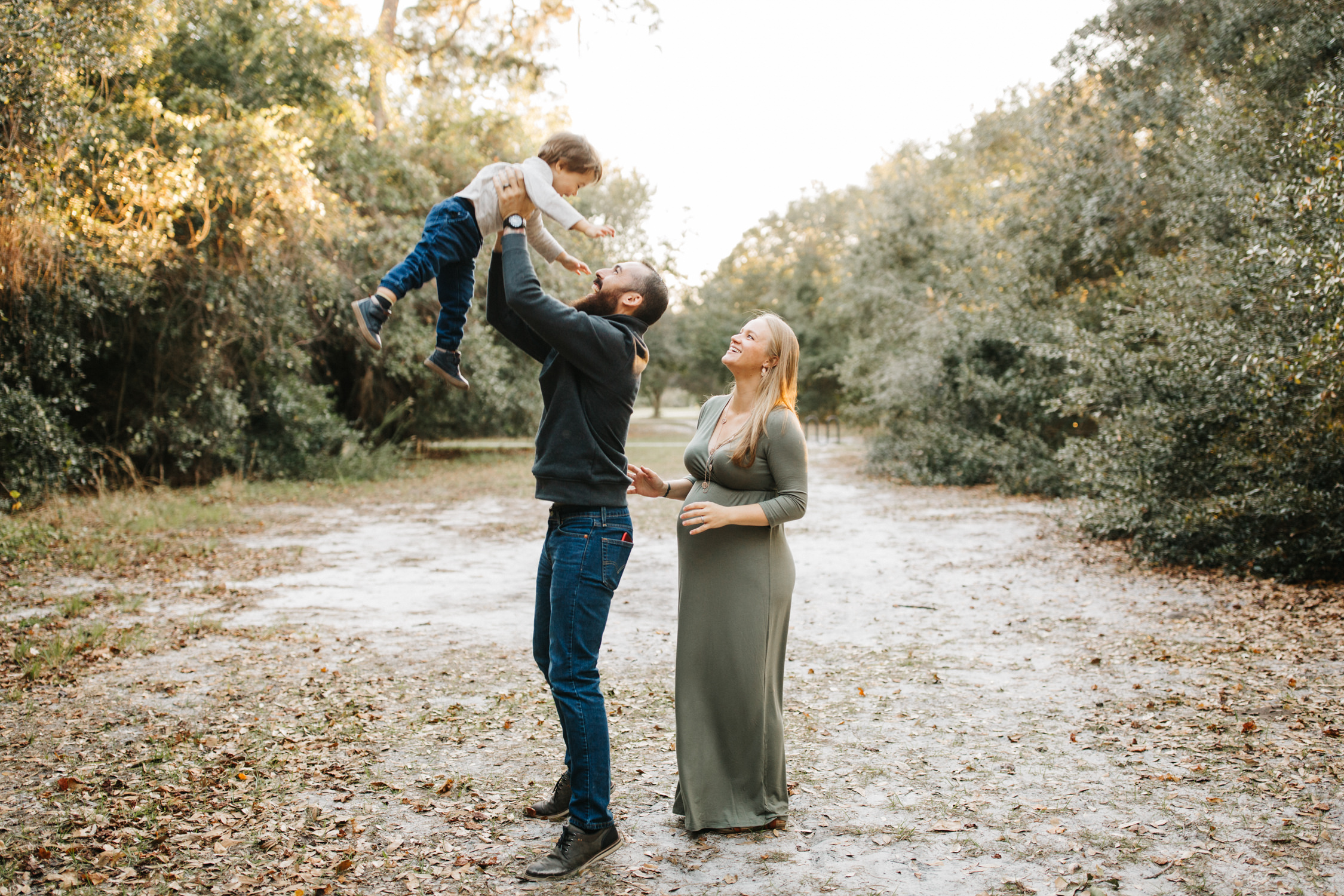 tampa-family-lifestyle-photographer-candid-natural-16