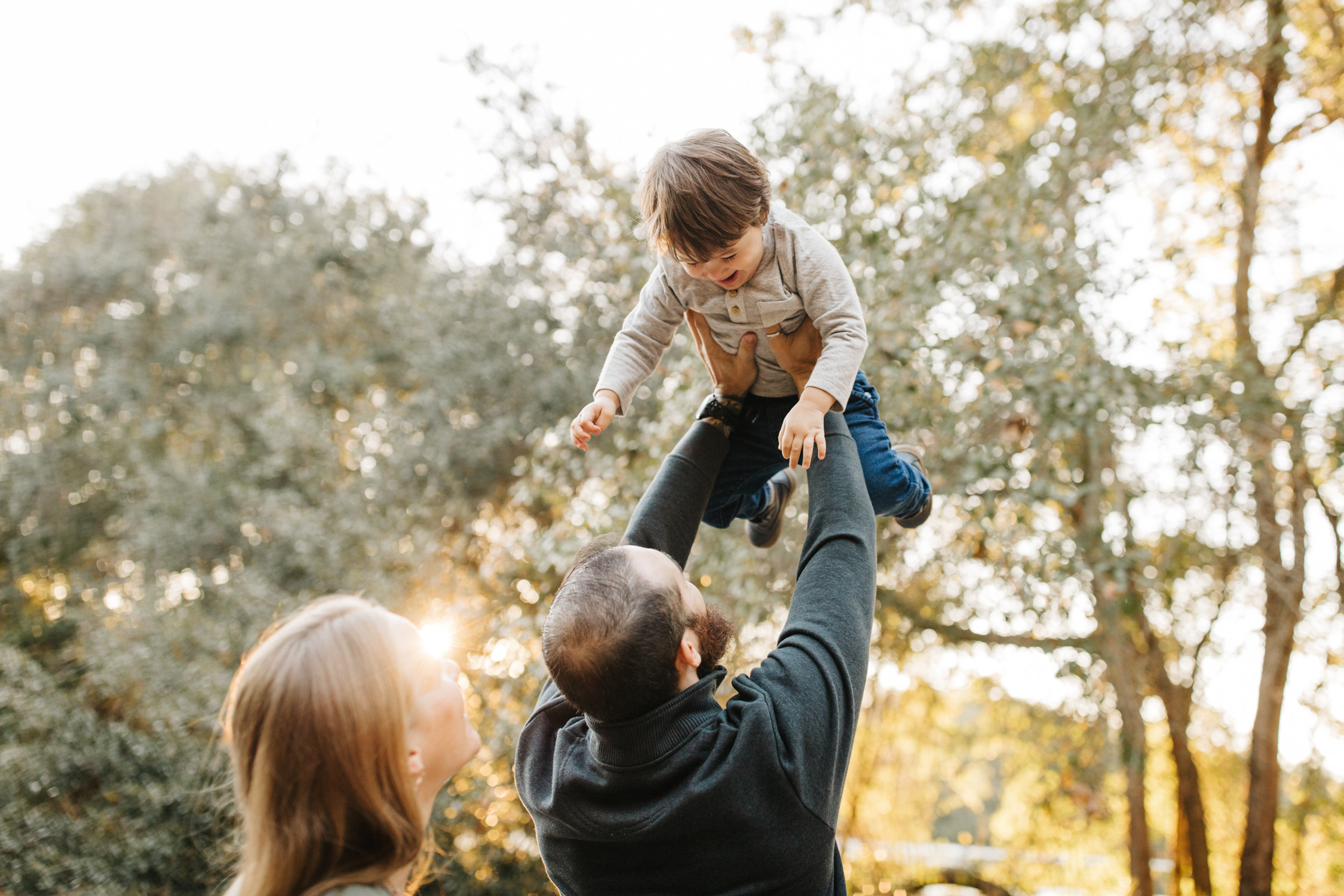 tampa-family-lifestyle-photographer-candid-natural-17