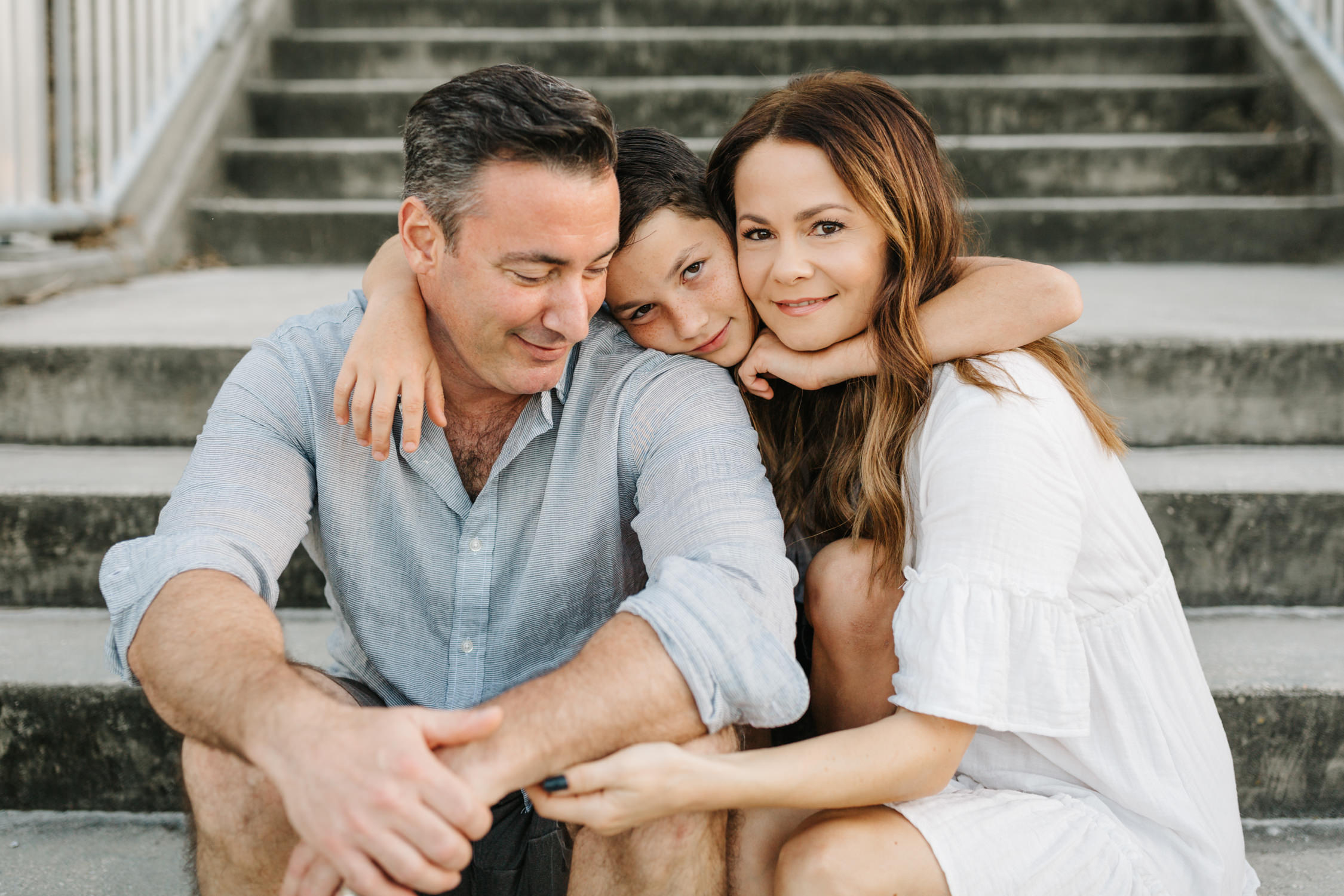 tampa-family-lifestyle-photographer-candid-natural-19