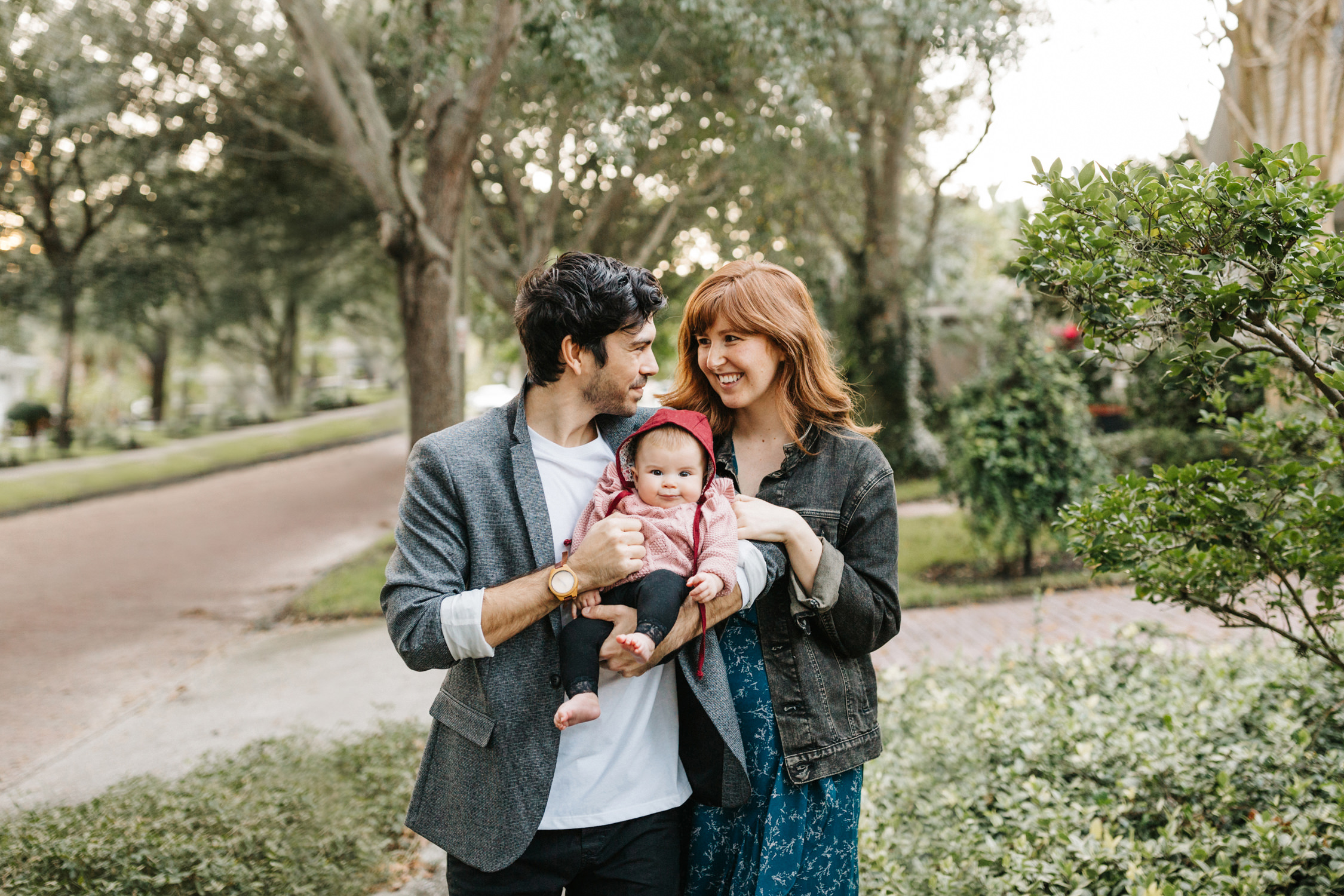 tampa-family-lifestyle-photographer-candid-natural-33