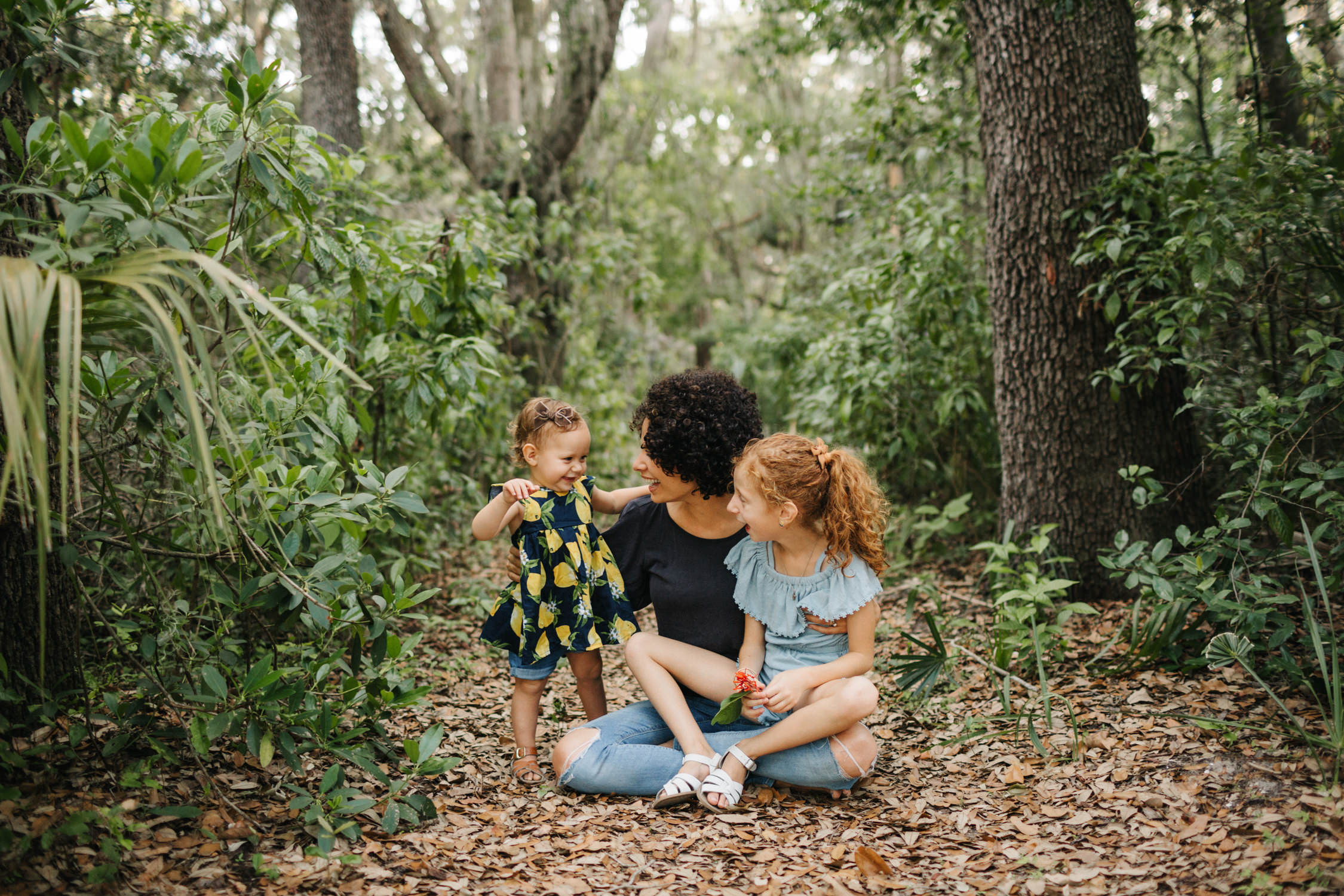 tampa-family-lifestyle-photographer-candid-natural-36
